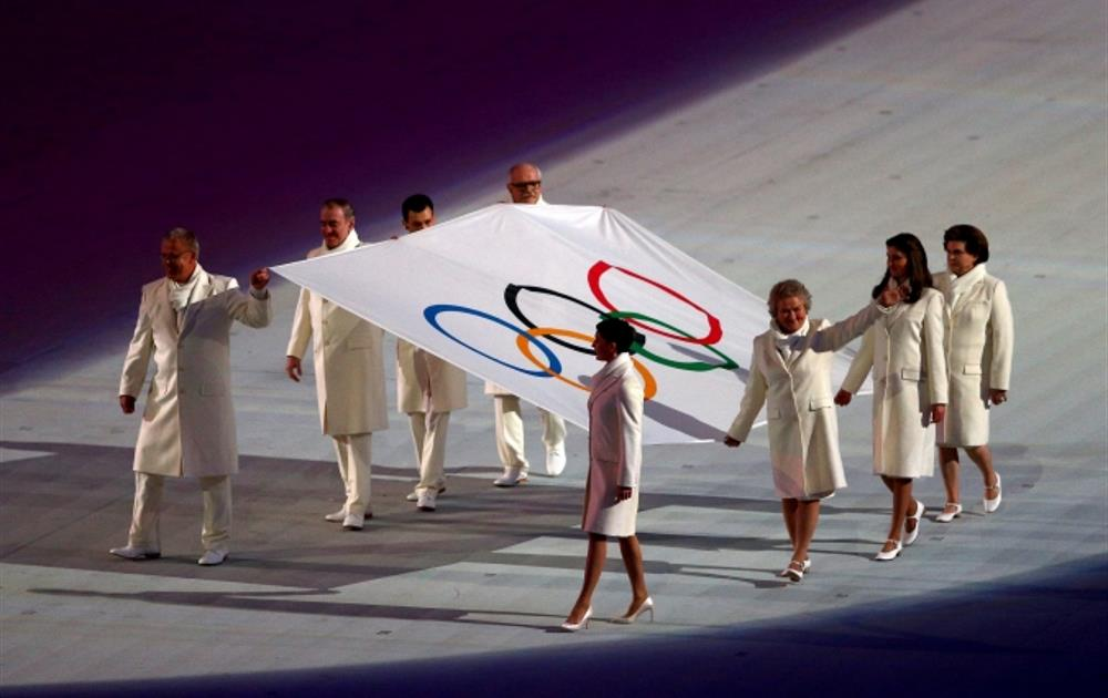 OlympicsPics