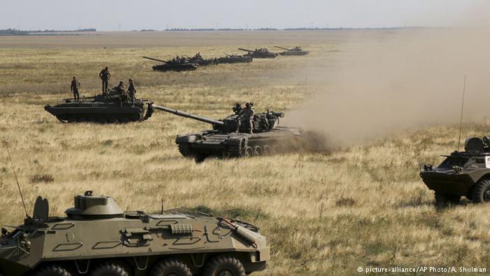 Russia VS Ukraine.jpg