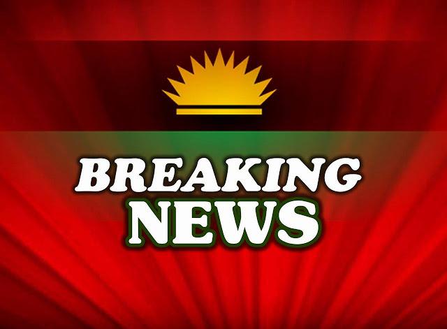 Biafra-Breaking-News