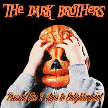 dark-brothers