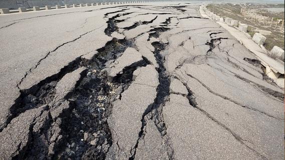 kaduna-village-earth-tremor