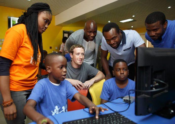 mark-zuckerberg-in-nigeria-690x492.jpg