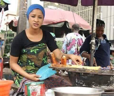 nigeria-in-recession