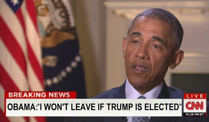 president-obama-confirms-he-will-refuse-to-leave-office-if-trump-is-elected-1