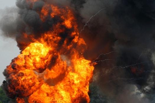 Refinery-Explosion-Lawyer-min (2)