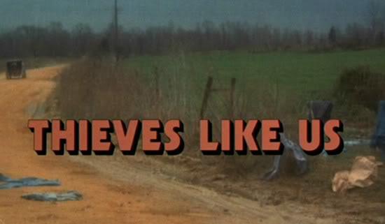 thieves-like-us
