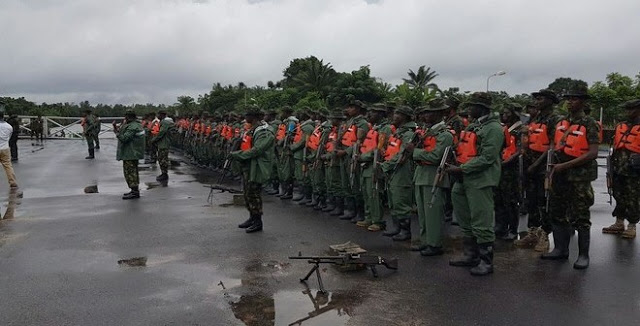 troops_on_operation_crocodile_smile