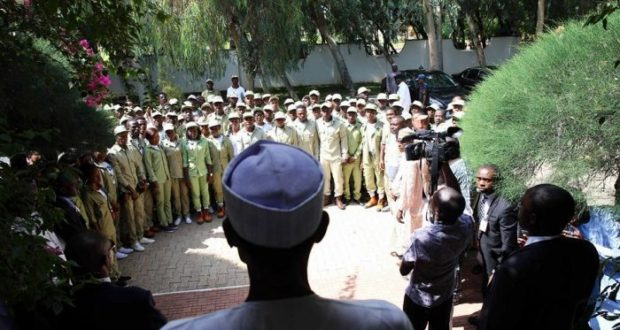 youth-corpers