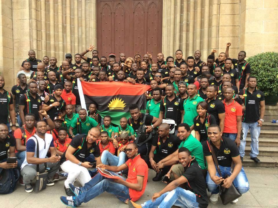 biafrans-gathered