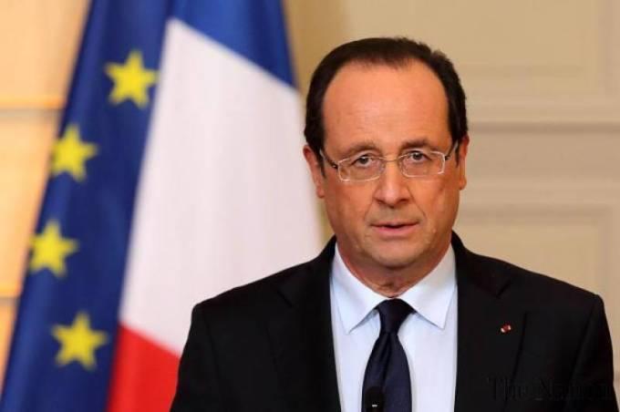 french-president