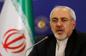 iranian-foreign-minister