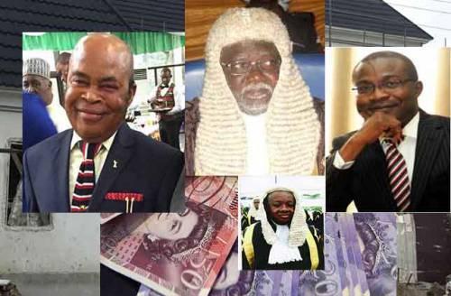 judges-of-fortune1