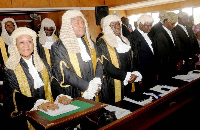 Naija Judges.jpg