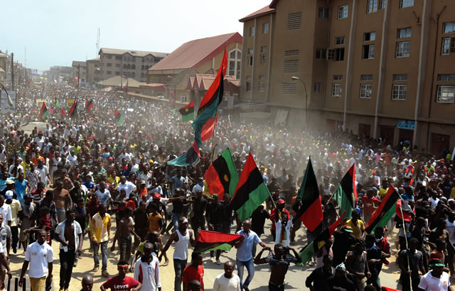protests-biafra