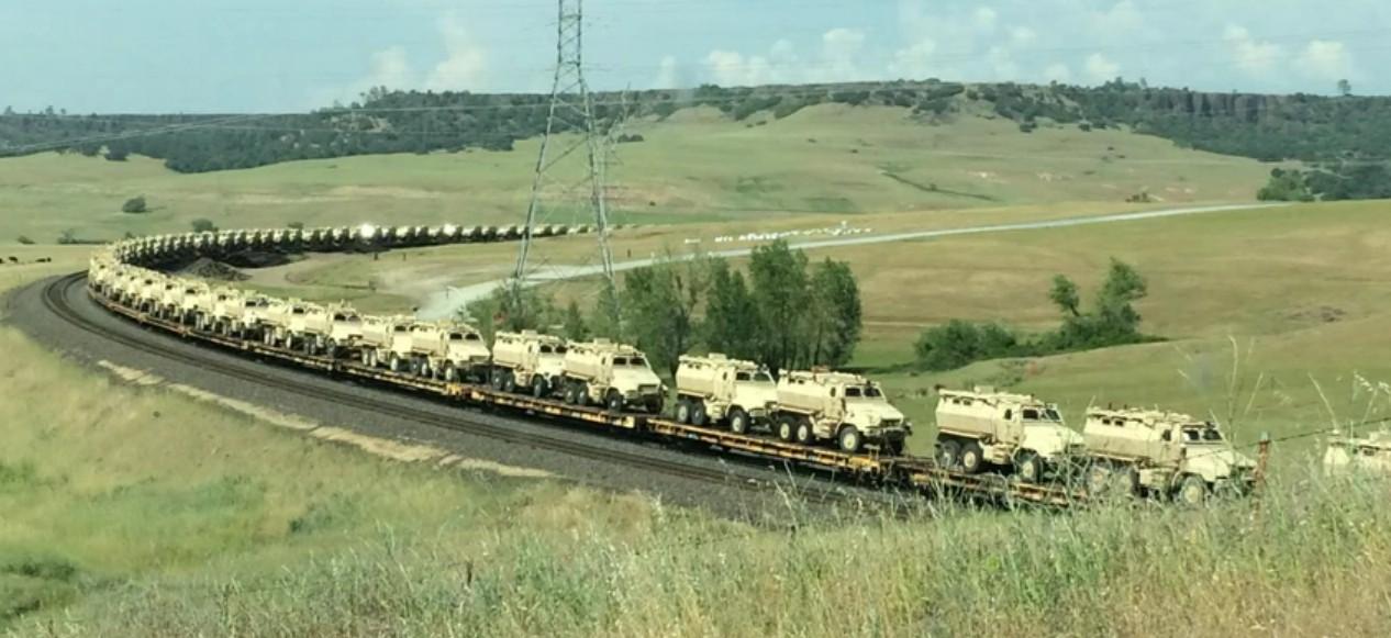 UN-convoy.jpg